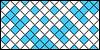 Normal pattern #70805 variation #130529