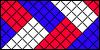 Normal pattern #117 variation #130538