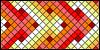 Normal pattern #48999 variation #130542
