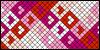 Normal pattern #26584 variation #130553
