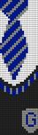 Alpha pattern #34840 variation #130567
