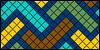 Normal pattern #70708 variation #130591