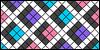 Normal pattern #30869 variation #130610