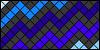 Normal pattern #16603 variation #130622