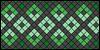 Normal pattern #22783 variation #130625