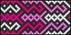 Normal pattern #67850 variation #130636