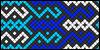 Normal pattern #67850 variation #130637