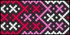 Normal pattern #67858 variation #130646