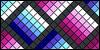 Normal pattern #70537 variation #130647