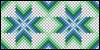 Normal pattern #25054 variation #130654