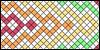 Normal pattern #25577 variation #130668