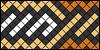 Normal pattern #67774 variation #130675