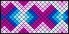 Normal pattern #61534 variation #130686