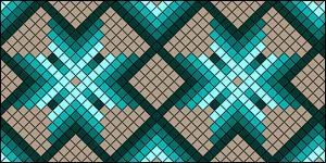 Normal pattern #59194 variation #130690