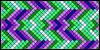Normal pattern #39889 variation #130697