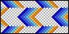 Normal pattern #11146 variation #130708