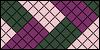 Normal pattern #117 variation #130711