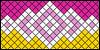 Normal pattern #62994 variation #130716