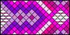 Normal pattern #70582 variation #130734