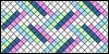 Normal pattern #31210 variation #130750