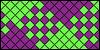 Normal pattern #6462 variation #130757