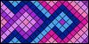 Normal pattern #48546 variation #130766