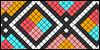 Normal pattern #71026 variation #130776