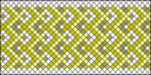 Normal pattern #33359 variation #130778