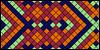 Normal pattern #3904 variation #130804