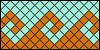 Normal pattern #41591 variation #130809