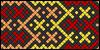 Normal pattern #67858 variation #130824