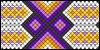 Normal pattern #32612 variation #130826