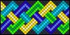 Normal pattern #16667 variation #130828