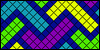 Normal pattern #70708 variation #130837