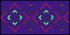 Normal pattern #36726 variation #130849