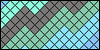 Normal pattern #25381 variation #130863