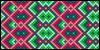 Normal pattern #70359 variation #130874