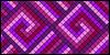 Normal pattern #62284 variation #130887