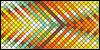 Normal pattern #7954 variation #130890