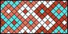 Normal pattern #26207 variation #130895