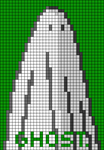 Alpha pattern #71010 variation #130922