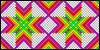 Normal pattern #34559 variation #130923