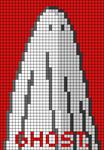 Alpha pattern #71010 variation #130929