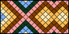 Normal pattern #28009 variation #130931