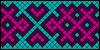 Normal pattern #26403 variation #130944