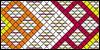 Normal pattern #70642 variation #130949
