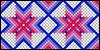 Normal pattern #25054 variation #130953