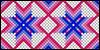 Normal pattern #25054 variation #130982