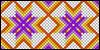 Normal pattern #25054 variation #130983