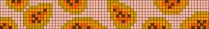 Alpha pattern #71171 variation #131021